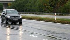 Starostové si stěžují, ministerstvo prý záměrně zdržuje stavbu dálnice